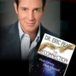 Dr. Eric Pearl