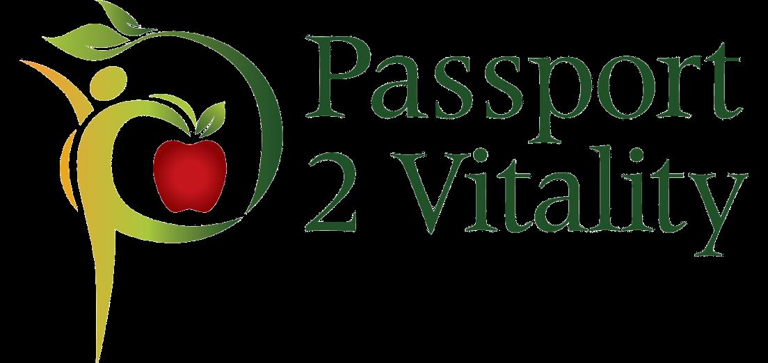 Passport 2 Vitality